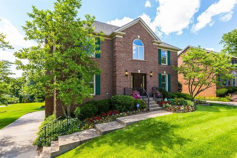 4173 Palmetto Dr, Lexington, KY 40513