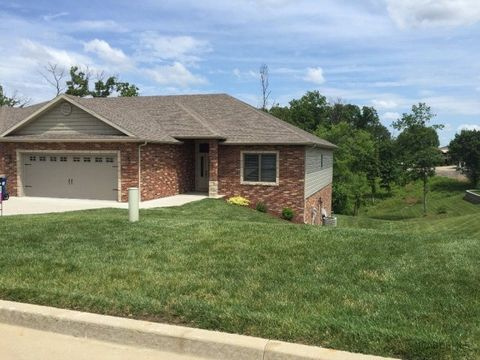 3 bedroom homes for sale in southgate jefferson city mo
