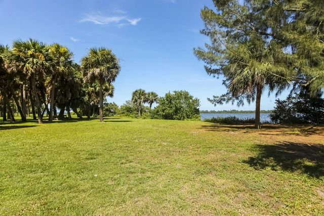 6 grant island ests grant fl 32949 land for sale and