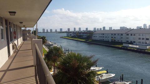 108 Paradise Harbour Blvd Apt 507, North Palm Beach, FL 33408