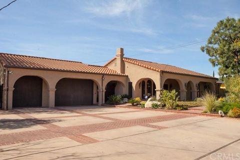 4 bedroom homes for sale in mission hills los angeles ca - 2 bedroom houses for sale in los angeles ca ...