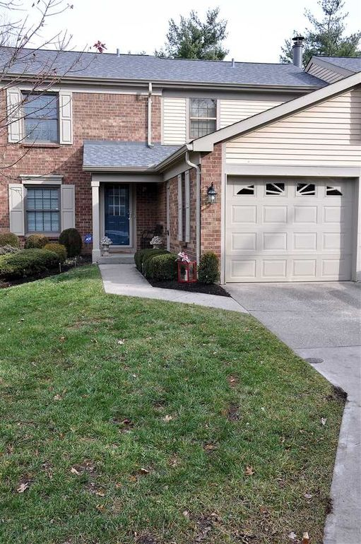 102 Spindletop Ct, Crestview Hills, KY 41017 - realtor.com® on fairview mobile home, park place mobile home, chevy chase mobile home, el paso mobile home, monticello mobile home, houston mobile home, montclair mobile home, oakwood mobile home, woodland park mobile home, hollywood mobile home,