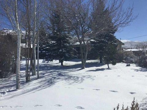 Photo of 4320 Eastlake Blvd, Washoe Valley, NV 89704