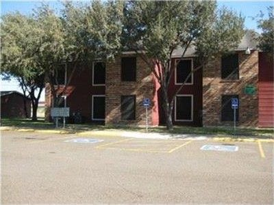 Photo of 513 Frontage Unit 6, Donna, TX 78537