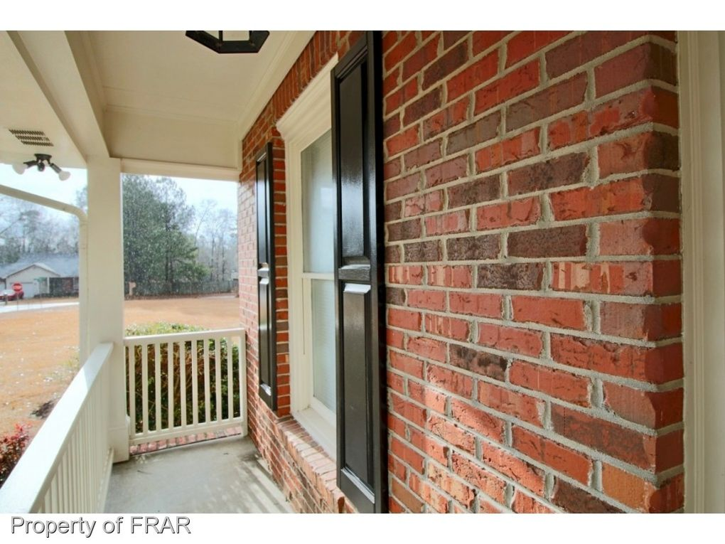 2548 Painters Mill Dr, Fayetteville, NC 28304 - realtor.com®