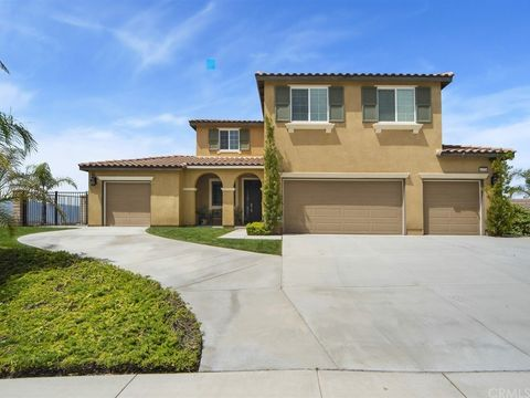 Photo of 16526 Village Meadow Dr, Riverside, CA 92503