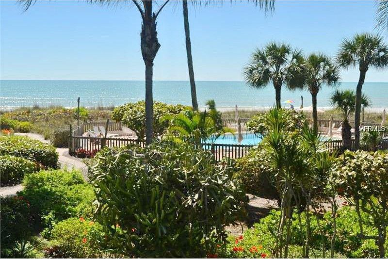 Condo For Rent 5757 Gulf Of Mexico Dr Apt 105 Longboat