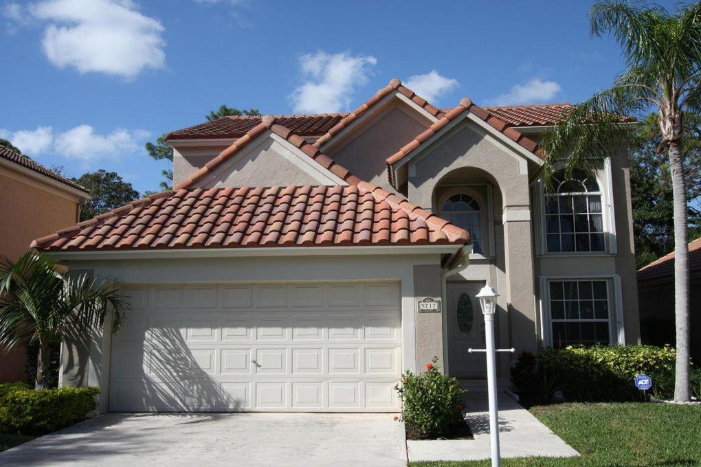 9717 Via Emilie, Boca Raton, FL 33428