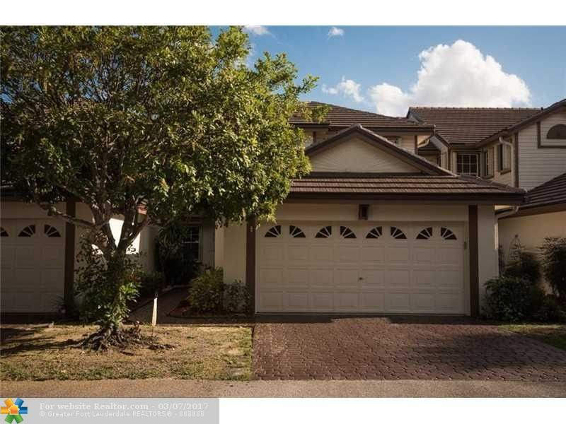 11648 Nw 19th Dr Coral Springs Fl 33071 Realtor