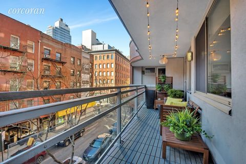 Pleasant Little Italy Manhattan Ny Real Estate Homes For Sale Download Free Architecture Designs Momecebritishbridgeorg