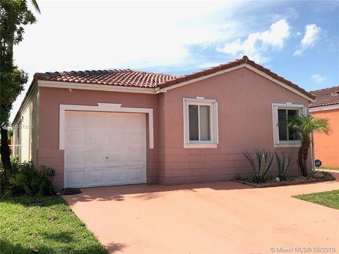 weitzer serena lakes miami fl real estate homes for sale rh realtor com