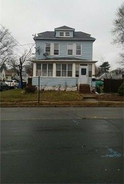 685 King George Rd, Fords, NJ 08863