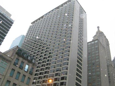 Photo of 535 N Michigan Ave Apt 513, Chicago, IL 60611