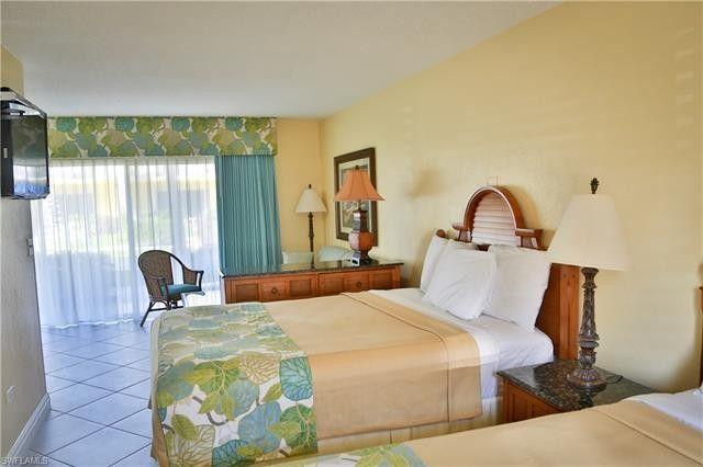 5530 Estero Blvd 136 Fort Myers Beach Fl 33931 Realtorcom
