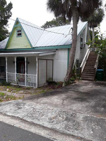 Pleasant Cedar Key Fl Recently Sold Homes Realtor Com Download Free Architecture Designs Sospemadebymaigaardcom