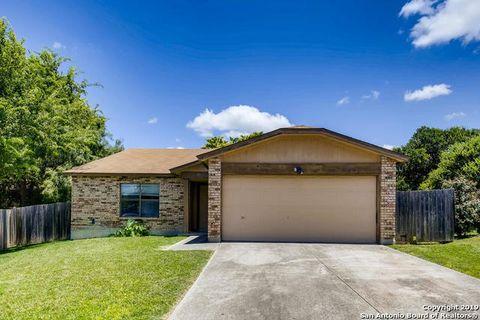 Page 5   78245 Real Estate & Homes for Sale - realtor com®