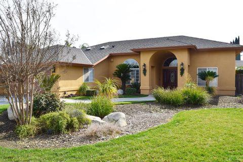 Hanford Ca Real Estate Hanford Homes For Sale Realtorcom