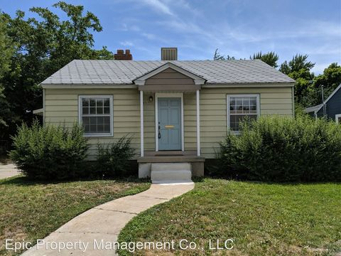 Photo of 1954 E Downington Ave, Slc, UT 84108