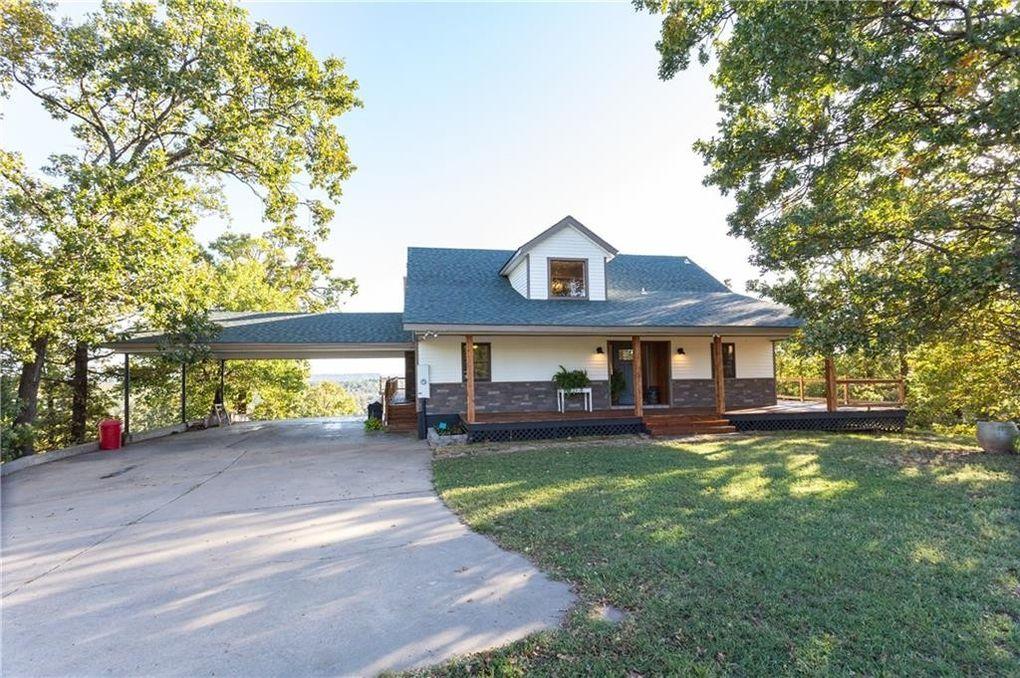 Homes For Sale In Van Buren County Arkansas