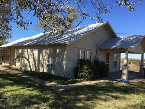 Photo of 3125 Highway 208, Snyder, TX 79549