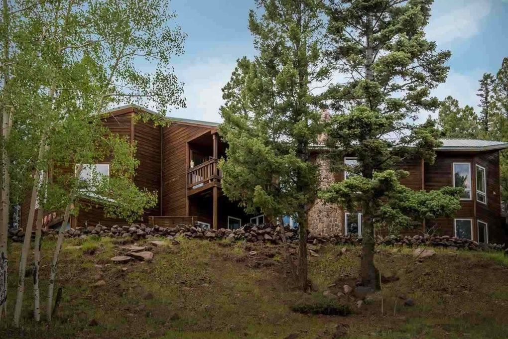 Angel Fire NM For Sale by Owner (FSBO) - 8 Homes | Zillow