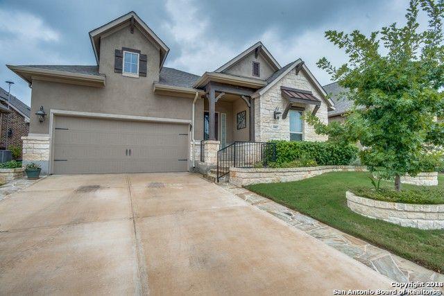 5007 Farm House, San Antonio, TX 78253 - realtor com®