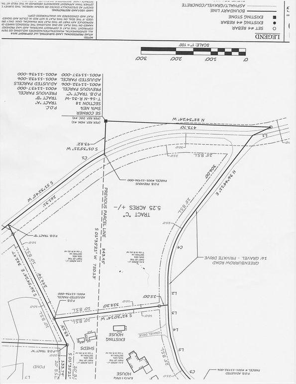 elkhorn springs rd fayetteville ar 72704 realtor N Scale Track Layouts elkhorn springs rd fayetteville ar 72704