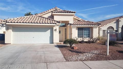 Photo of 1308 Feather Glen Ct, Las Vegas, NV 89117