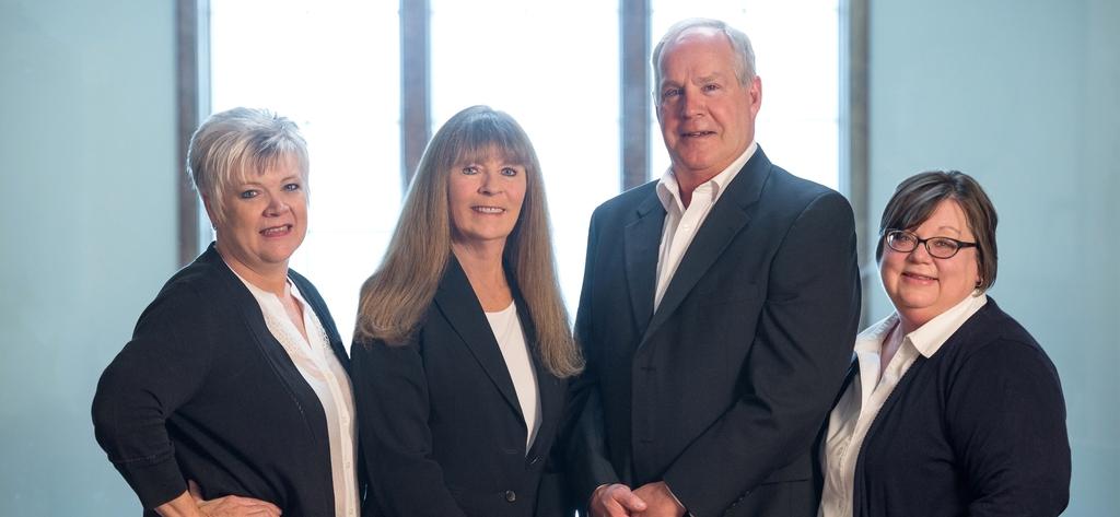 Kathleen Dahl Erie Pa Real Estate Agent Realtor Com