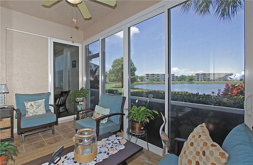 14071 Brant Point Cir # 6105 Fort Myers, FL 33919