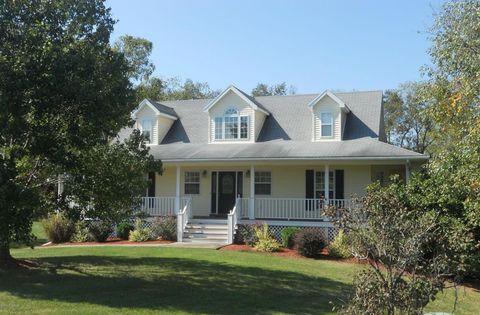 9005 Charleston Way, Shelbyville, KY 40065