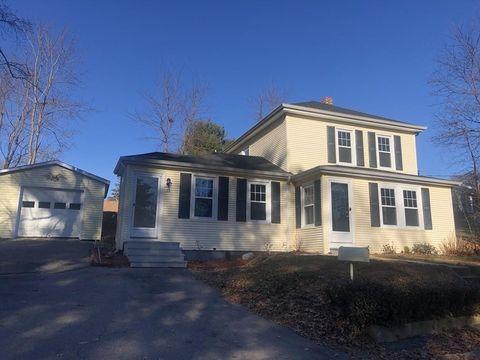 plymouth ma real estate plymouth homes for sale realtor com rh realtor com
