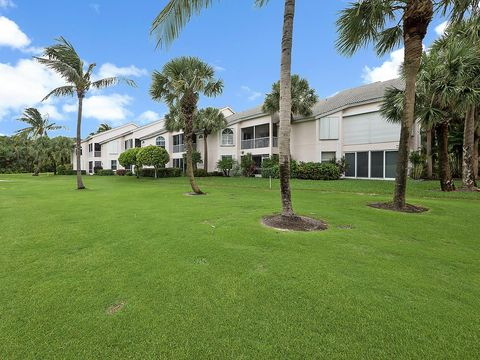 Page 11 Jupiter Fl Condos Amp Townhomes For Sale