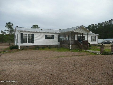 Columbus County, NC Recently Sold Homes - realtor com®