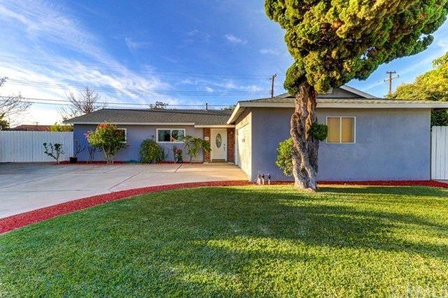 13291 Greentree Ave, Garden Grove, Ca 92840 - Realtor.Com®