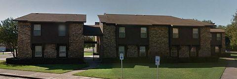 Photo of 301 Yerby St, Brazoria, TX 77422