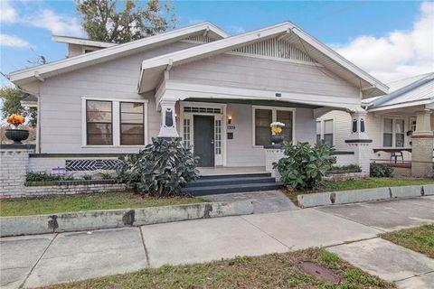 1309 E 26th Ave, Tampa, FL 33605