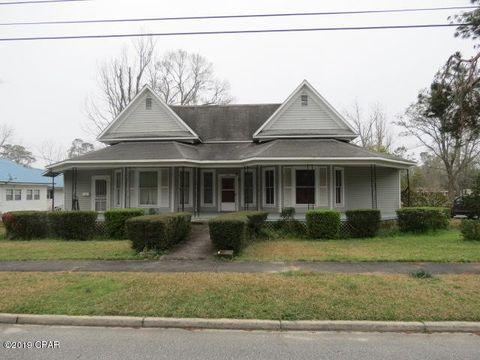 Photo of 1291 Wells Ave, Chipley, FL 32428