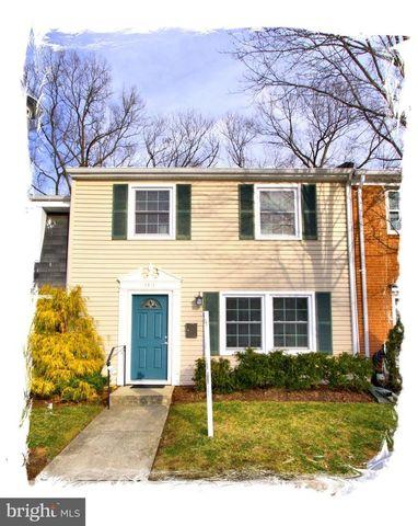 Photo of 1711 Gaffney Ct, Crofton, MD 21114