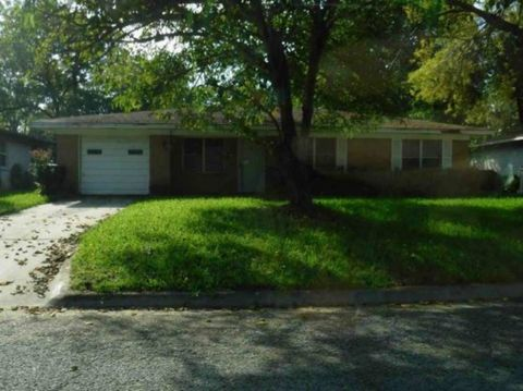 2713 Shady Hill Dr, Temple, TX 76502