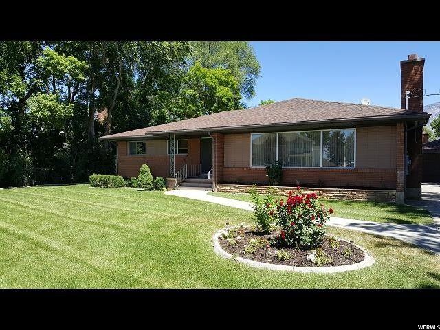 Personal Loans in Harrisville, UT