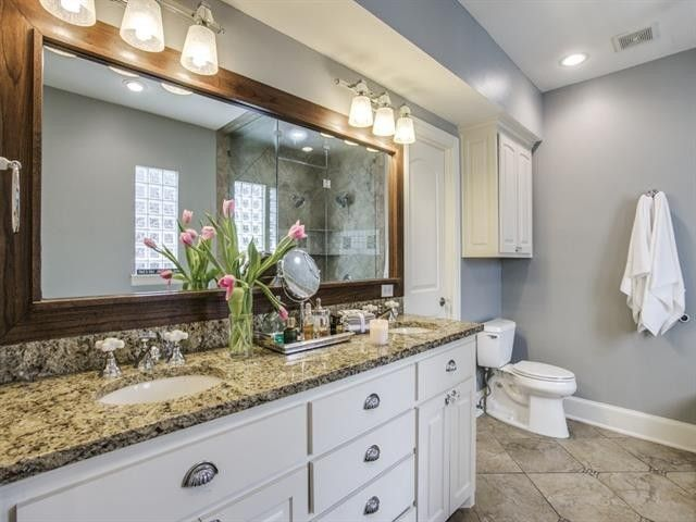 823 clermont st, dallas, tx 75223 - realtor®