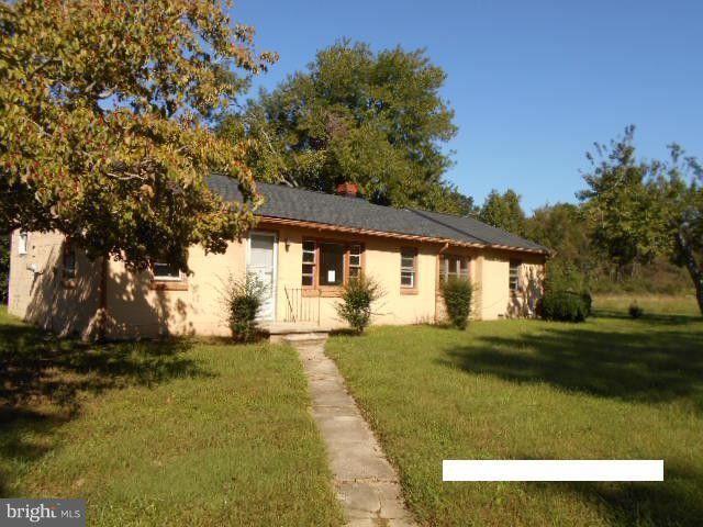 19275 Perimeter Rd Milford, VA 22514