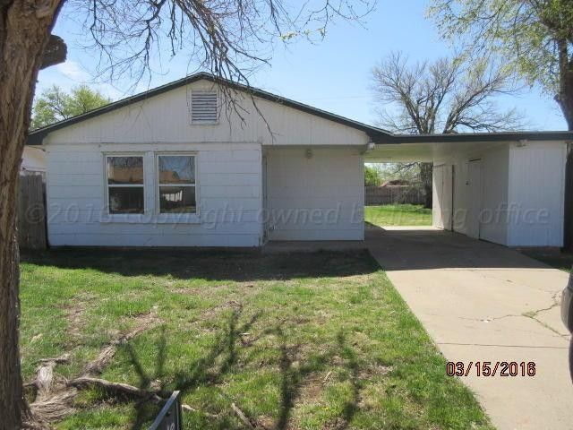1129 sirroco pl pampa tx 79065 home for sale real estate