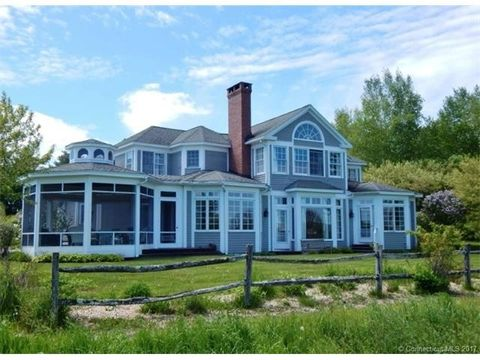 121 Lime Rock Rd, Salisbury, CT 06039