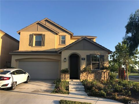 Photo of 3308 E Rutherford Dr, Ontario, CA 91761