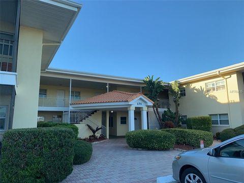Photo of 175 55th Ave Apt 203, Saint Pete Beach, FL 33706