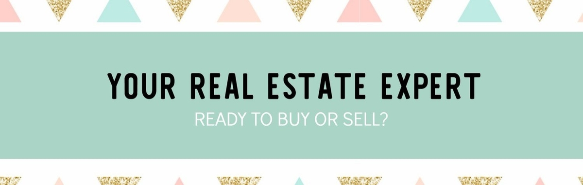 Brooke Rivera, REALTOR® EXIT Prestige Luxury Realty , Agent U2022 BILOXI, MS