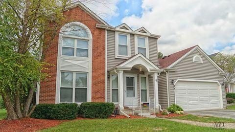 44 N Royal Oak Dr, Vernon Hills, IL 60061