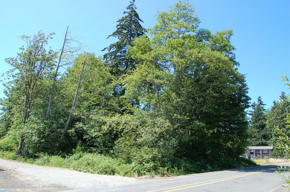 Kitsap County Records For Property